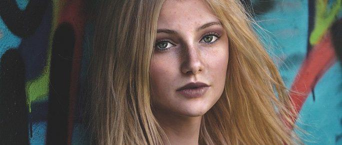 maquillage permanent ou dermopigmentation