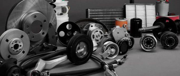 Comment bien choisir les pièces automobiles pour poids lourd ?