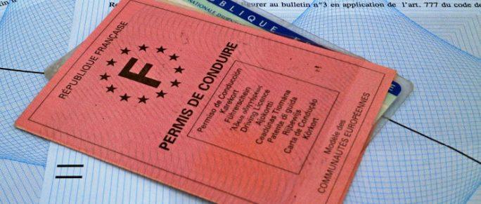 Les étapes à suivre pour obtenir son permis de conduire