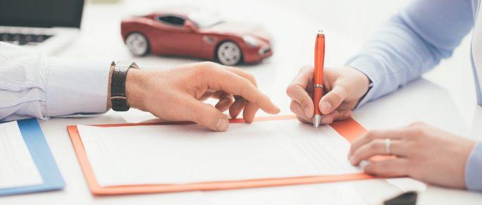 Comment fonctionne la garantie constructeur automobile
