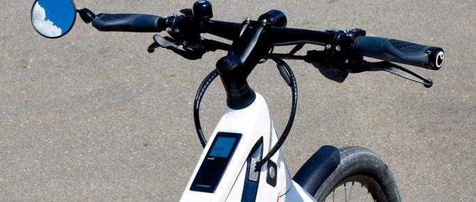 Ce que vous devrez considérer lors de l'achat des kits pour vélo électriques