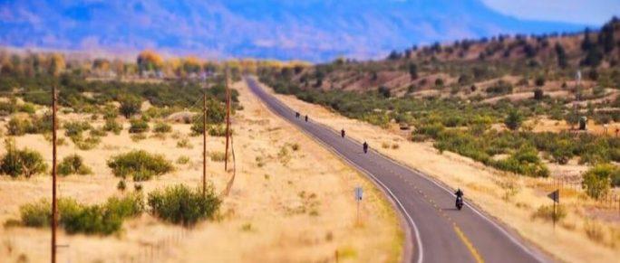 Explorer les régions du Mexique à moto pour une aventure inoubliable