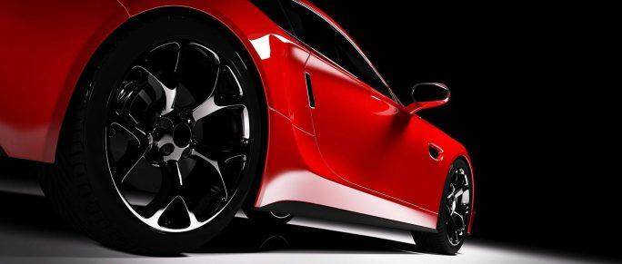 Comment choisir la couleur du revêtement de la voiture ? 5 questions à se poser